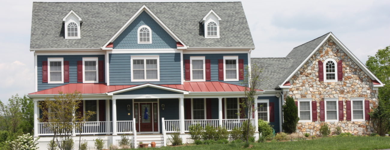 How long should my exterior paint job last manor works - Exterior paint that lasts forever ...