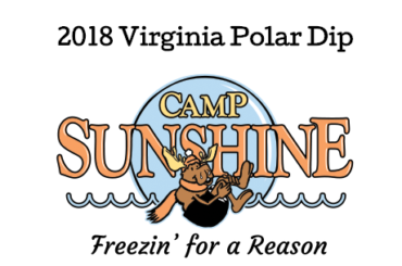 Virginia Polar Dip