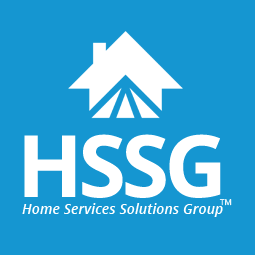 Home Services Solutions Group