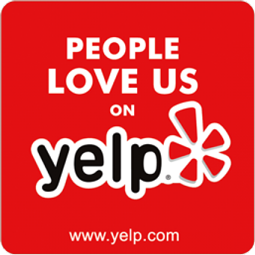 People Love Manor Works on Yelp